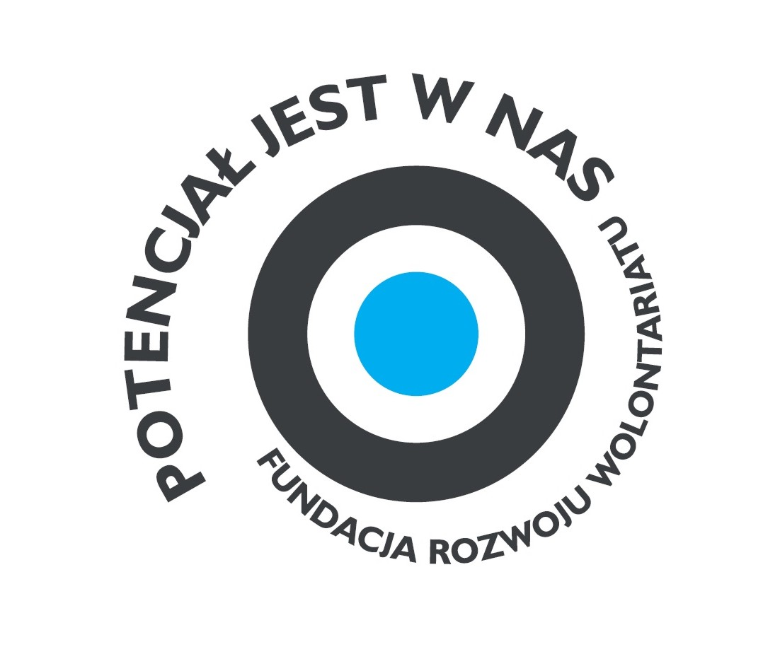FRW logo