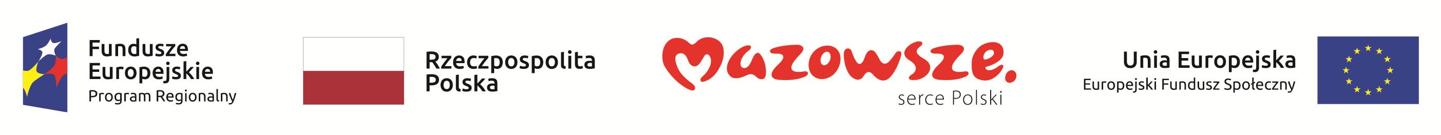 POZIOM RPO+FLAGA RP+MAZOWSZE+EFS